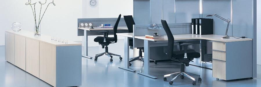 biurowiec-startowy